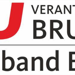 CDU Ortsverband Bruchsal Herbstwanderung