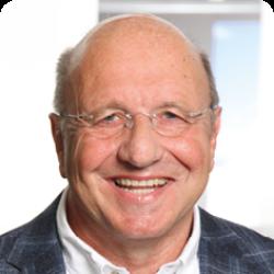3 Fragen-Interview mit Prof. Dr. Werner Schnatterbeck