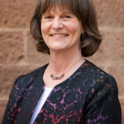 3 Fragen-Interview mit Barbara Lauber
