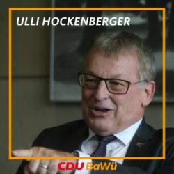 Aktuelles aus dem Landtag – Ehrenamt